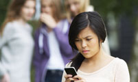 School and Legislative Strategies  to Prevent Cyberbullying