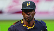 It All Started Here: Andrew McCutchen