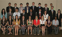 Illinois All-State Academic Team Honors Top Student-Athletes