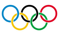 IOC, USOC and NBCUniversal Announce Olympic Channel