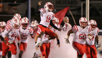 NFHS Adopts Resolution Regarding Friday Night High School Football