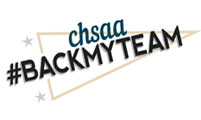 Colorado Association Includes All Students in #BackMyTeam Contest