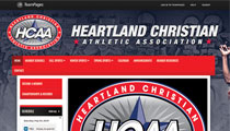 Heartland Christian School Association Expands Beyond Oklahoma