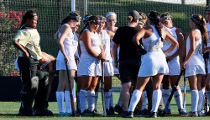 """Coaching Field Hockey"" Course Added to NFHS Learning Center"