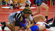 OSSAA to Crown State Champions in Girls Wrestling