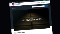 """The Parent Seat"" Seeks to Improve Parent Behavior at Events"