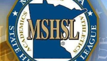 MSHSL Creates L.E.A.D. Network for COVID-Related Guidance