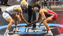 2020-21 High School Wrestling Rules Changes Address Weigh-In Procedures, Hair Length Restrictions