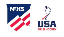 NFHS, USA Field Hockey Partner to Sustain, Grow Field Hockey Participation