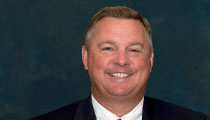 Missouri's Kerwin Urhahn Previews Upcoming Year as NFHS President