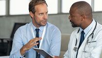 Selecting and Keeping the School's Team Physician