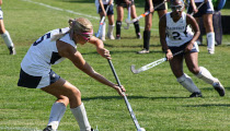 Face Masks, Religious Headwear Major Topics of 2021 Field Hockey Rules Changes