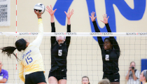 Religious Headwear Permitted Without State Association Approval in High School Volleyball