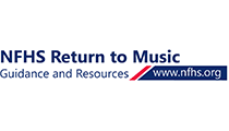 Return to Music Resources - Helping Teachers, Administrators, Students